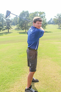 2014 Golf Pictures_0325