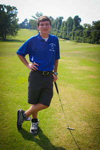 2014 Golf Pictures_0338