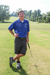 2014 Golf Pictures_0333