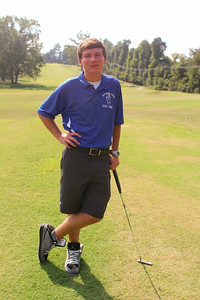 2014 Golf Pictures_0336