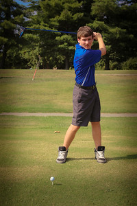 2014 Golf Pictures_0310