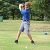 2014 Golf Pictures_0012