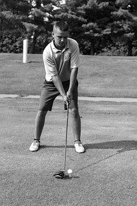 2014 Golf Pictures_0272