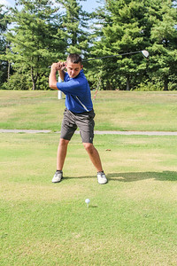 2014 Golf Pictures_0282