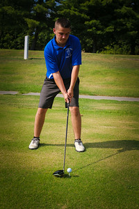 2014 Golf Pictures_0273