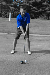 2014 Golf Pictures_0271
