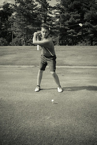 2014 Golf Pictures_0278
