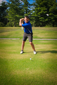 2014 Golf Pictures_0279