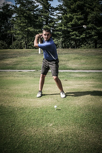 2014 Golf Pictures_0277