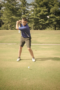 2014 Golf Pictures_0281