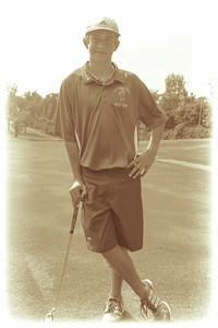 2014 Golf Pictures_0127