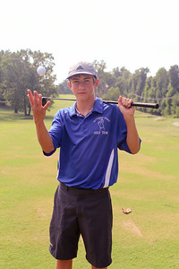 2014 Golf Pictures_0124
