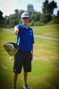2014 Golf Pictures_0116