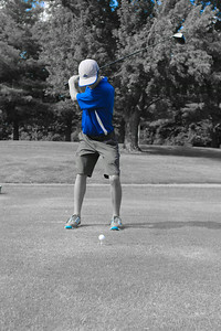 2014 Golf Pictures_0110