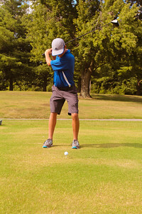2014 Golf Pictures_0109