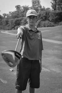 2014 Golf Pictures_0118