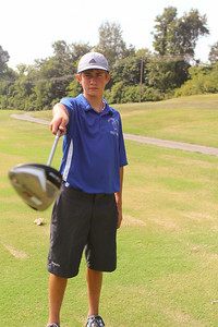 2014 Golf Pictures_0117