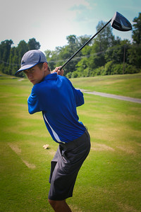 2014 Golf Pictures_0114
