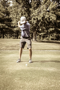 2014 Golf Pictures_0108