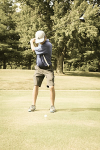 2014 Golf Pictures_0111