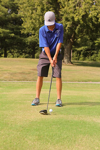 2014 Golf Pictures_0104