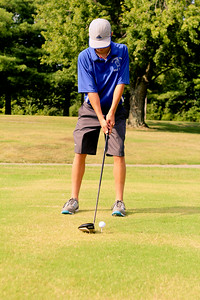 2014 Golf Pictures_0103