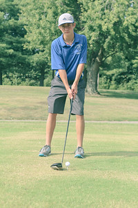 2014 Golf Pictures_0107