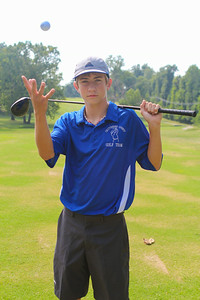 2014 Golf Pictures_0123