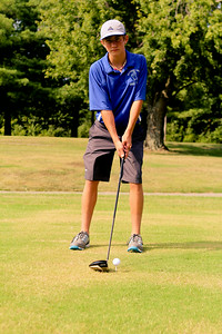 2014 Golf Pictures_0105