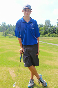 2014 Golf Pictures_0128