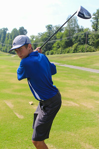 2014 Golf Pictures_0115