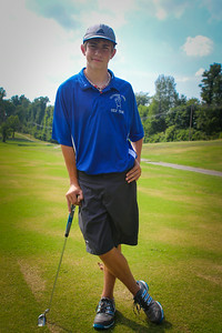 2014 Golf Pictures_0130