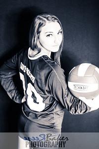2014 Rocket Volleyball_0276