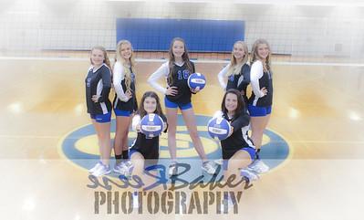 2014 Rocket Volleyball_0610
