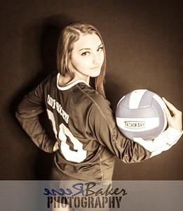 2014 Rocket Volleyball_0275