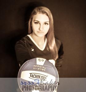 2014 Rocket Volleyball_0271
