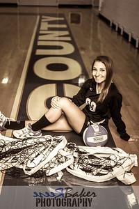 2014 Rocket Volleyball_0282
