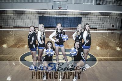 2014 Rocket Volleyball_0612