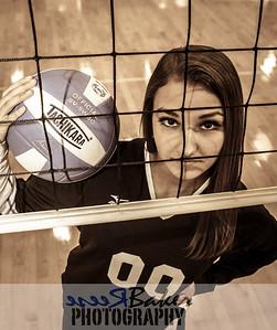 2014 Rocket Volleyball_0290