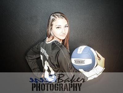 2014 Rocket Volleyball_0281