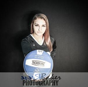 2014 Rocket Volleyball_0272