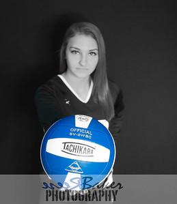 2014 Rocket Volleyball_0273