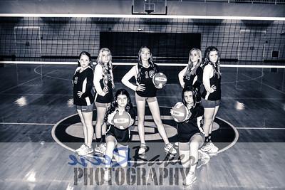 2014 Rocket Volleyball_0608