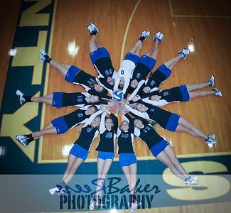 2014 Rocket Volleyball_0621