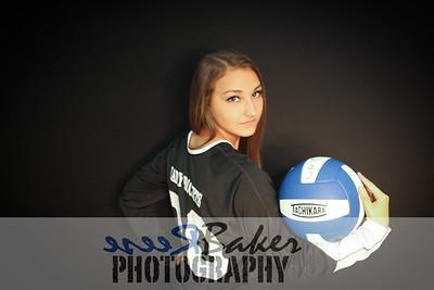 2014 Rocket Volleyball_0279