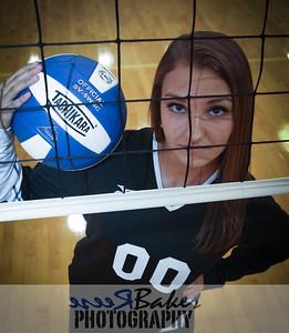 2014 Rocket Volleyball_0292