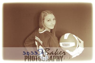 2014 Rocket Volleyball_0278