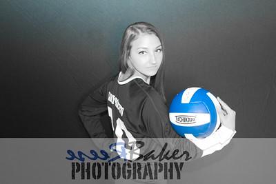 2014 Rocket Volleyball_0280