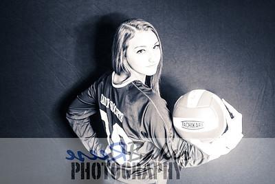 2014 Rocket Volleyball_0277