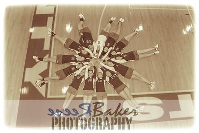 2014 Rocket Volleyball_0622